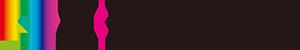 【公式】Cフレグランス[Cフレ]|color fragrance